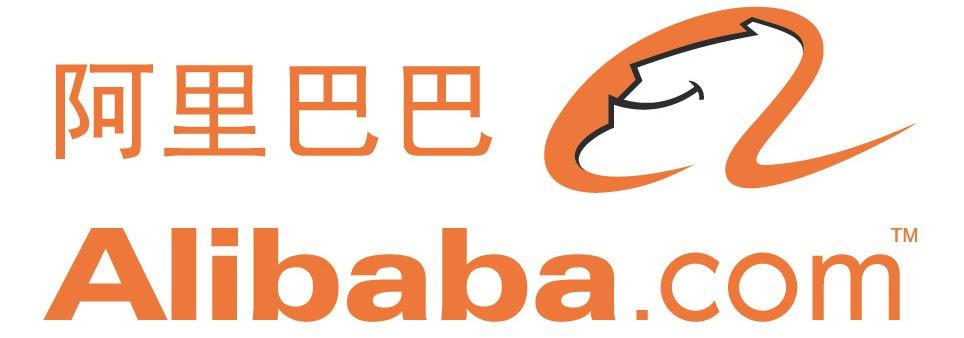 画像認識技術、中国勢の躍進続く。Alibabaの活用事例