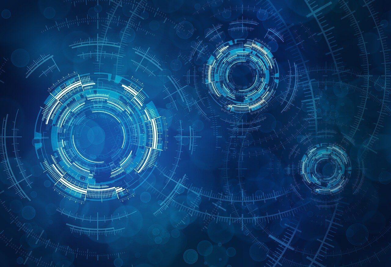 ■そもそもAI、機械学習、ディープラーニングの違いって何?|人工知能を搭載した製品・サービスの比較一覧・導入活用事例・資料請求が無料でできるAIポータルメディア