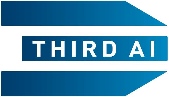 「Third AI」ロゴ|チャットボットのサービス比較と企業一覧