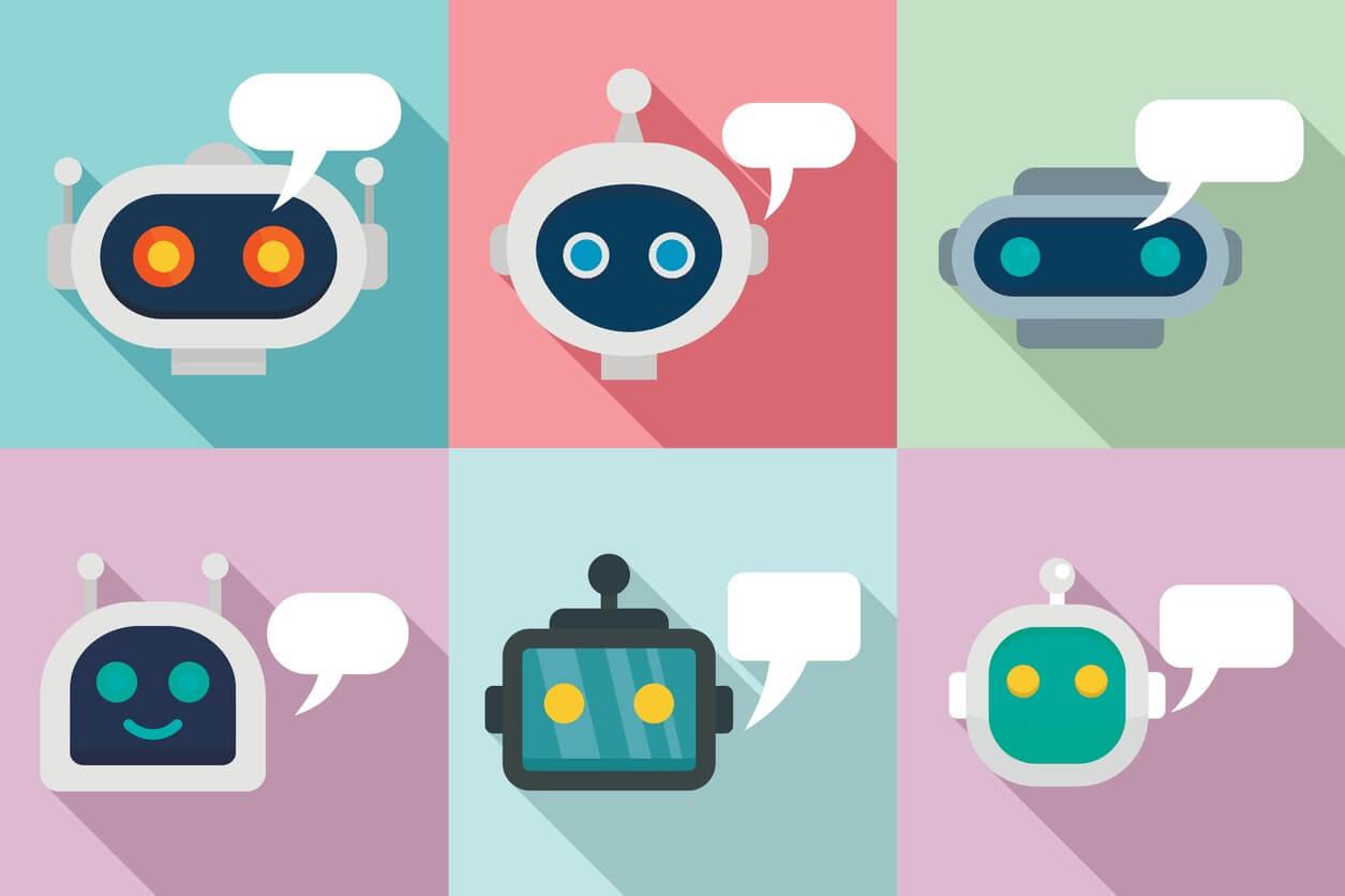 ■チャットボットとは?|人工知能を搭載した製品・サービスの比較一覧・導入活用事例・資料請求が無料でできるAIポータルメディア