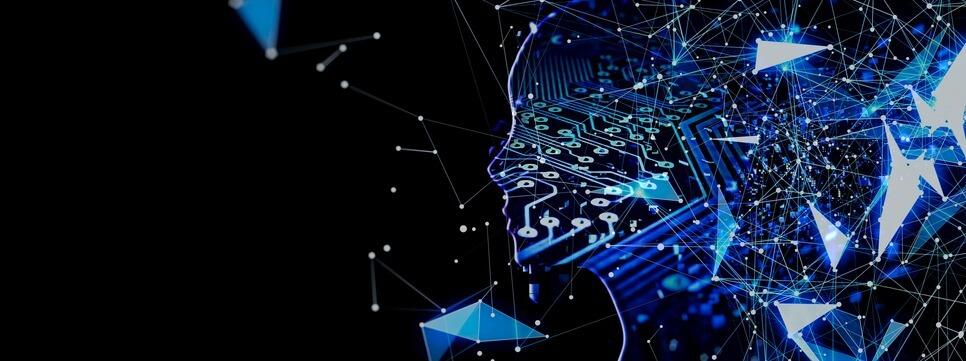 ■画像認識の仕組み|人工知能を搭載した製品・サービスの比較一覧・導入活用事例・資料請求が無料でできるAIポータルメディア