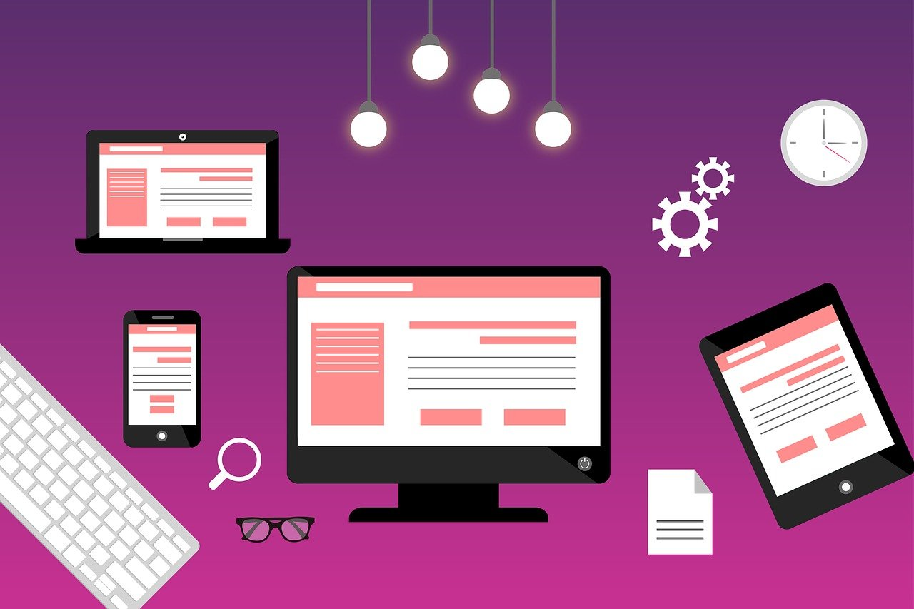■Web接客ツールとは?|人工知能を搭載した製品・サービスの比較一覧・導入活用事例・資料請求が無料でできるAIポータルメディア