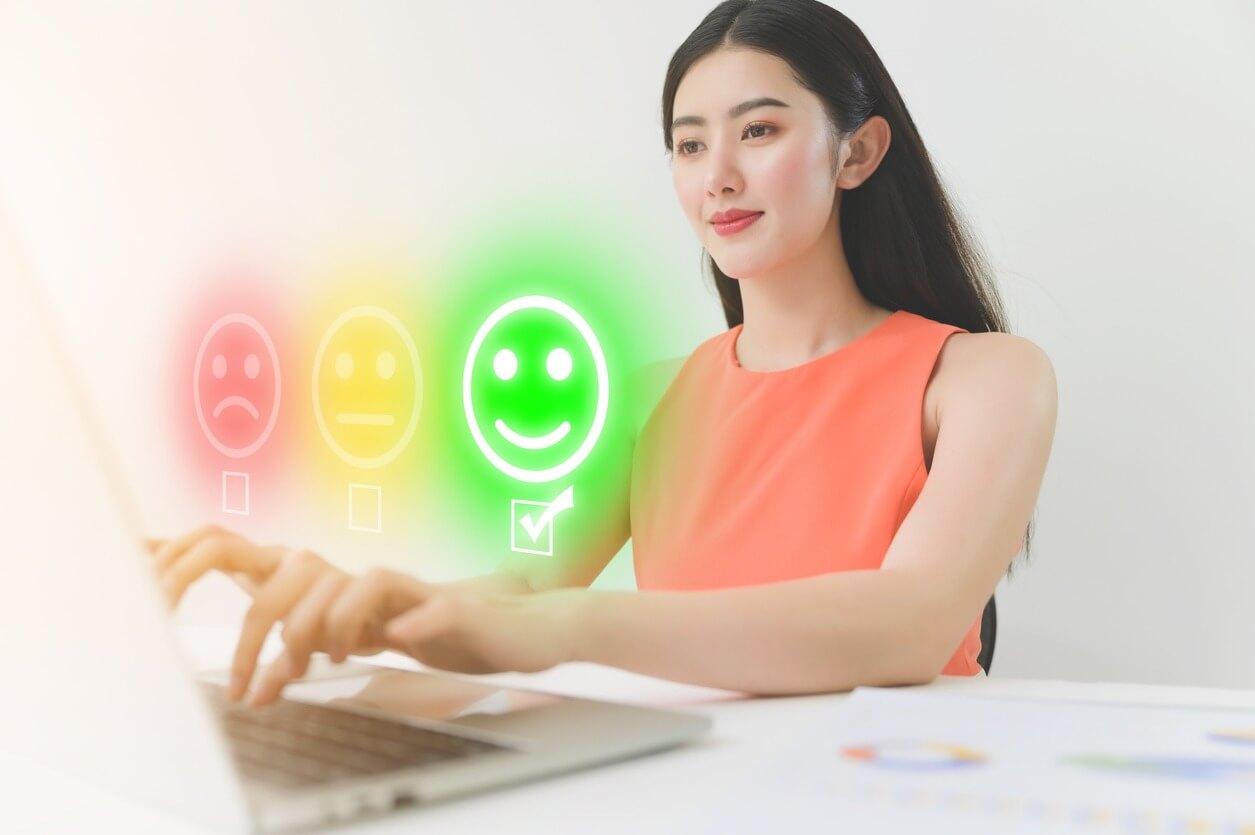 ■Web接客とは?|人工知能を搭載した製品・サービスの比較一覧・導入活用事例・資料請求が無料でできるAIポータルメディア