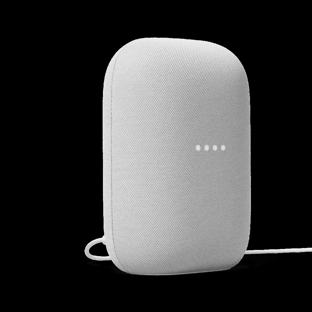 ●Google Nest Audio