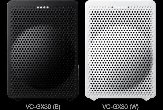 ●ONKYO Smart Speaker G3 (Googleアシスタント)