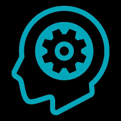 チャットボットのAIコンシェルジュのロゴ-AI・人工知能をベースに開発した製品・ソリューション・サービスの比較・検索・資料請求プラットフォーム