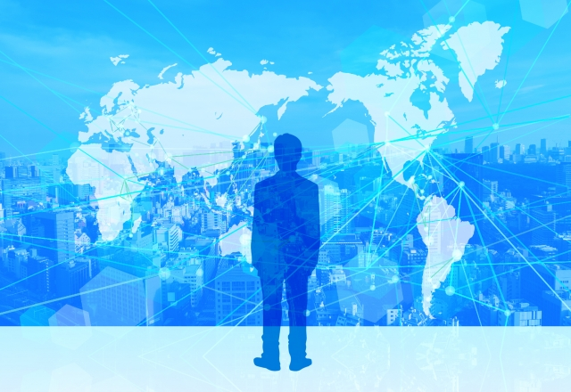 Web接客ツールのシナリオ:カスタマージャーニー|チャットボットやWeb接客・RPA等のAI・人口知能製品・サービスの比較・検索・資料請求メディア