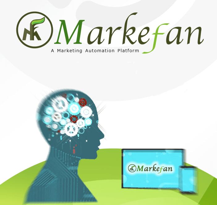 Markefan|チャットボットやWeb接客・RPA等のAI・人口知能製品・サービスの比較・検索・資料請求メディア