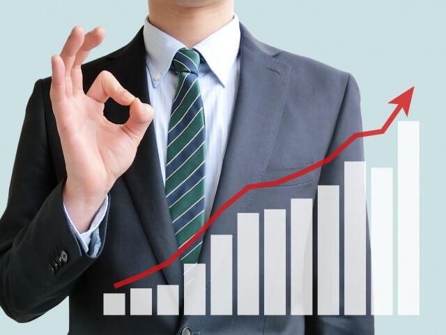 Web接客の市場規模、21年度まで年間34%の伸びと予測 チャットボットやWeb接客・RPA等のAI・人口知能製品・サービスの比較・検索・資料請求メディア