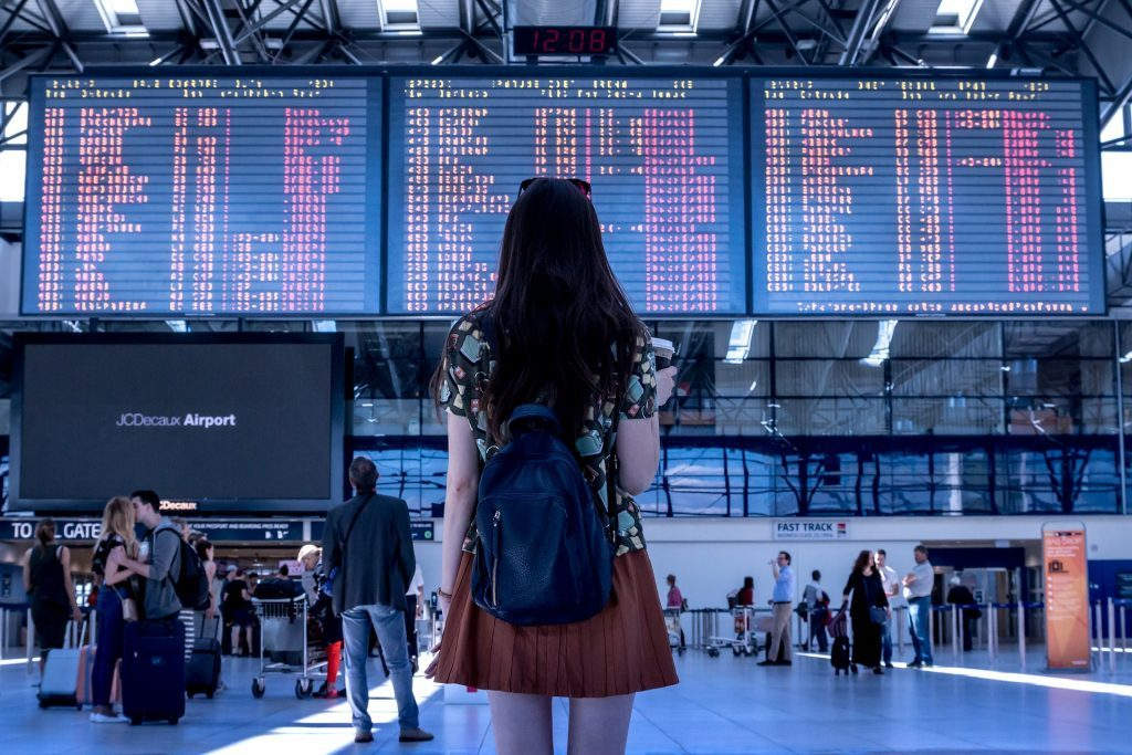 「観光」×AI、多言語案内や24時間対応もチャットボットにおまかせ|チャットボットやWeb接客・RPA等のAI・人口知能製品・サービスの比較・検索・資料請求メディア