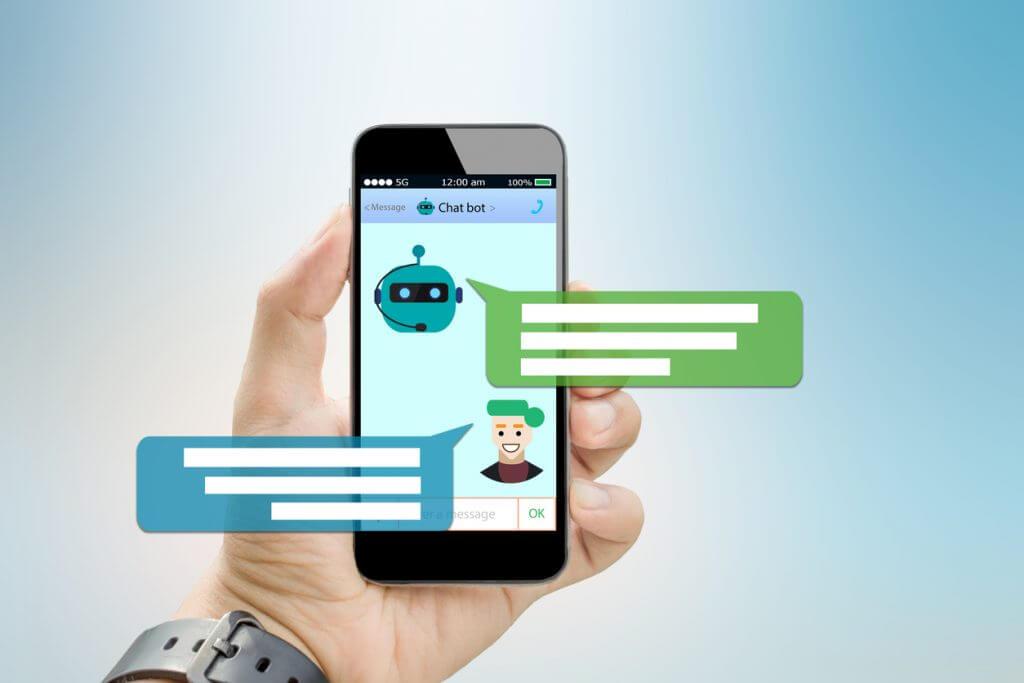 ■チャットボットとLINEを連携するメリットと注意点