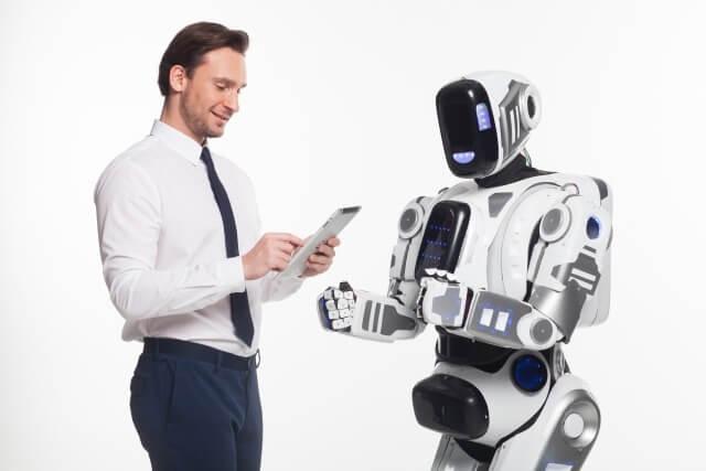 「不動産」×AI、チャットボットを活用した不動産テックも登場|チャットボットやWeb接客・RPA等のAI・人口知能製品・サービスの比較・検索・資料請求メディア
