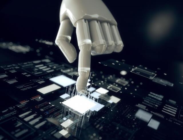 物件検索AI「バーチャルデスク」:レオパレス21 |チャットボットやWeb接客・RPA等のAI・人口知能製品・サービスの比較・検索・資料請求メディア
