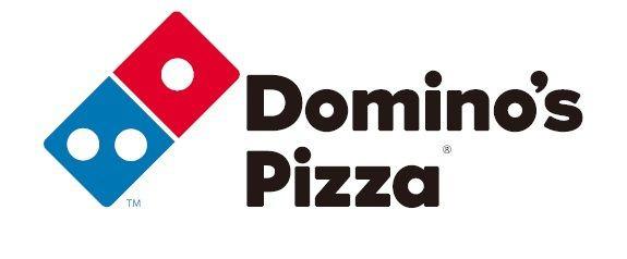 ドミノ・ピザのチャットボット×LINE活用事例|人工知能を搭載した製品・サービスの比較一覧・導入活用事例・資料請求が無料でできるAIポータルメディア