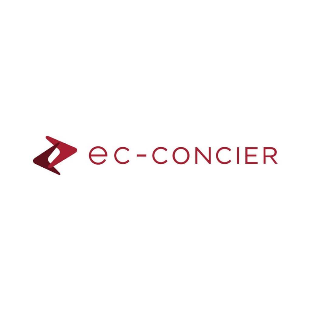 まずはフリーでお試し!無料で使えるWEB接客ツール「ec-CONCIER™」(イーシーコンシェル)|チャットボットやWeb接客・RPA等のAI・人口知能製品・サービスの比較・検索・資料請求メディア
