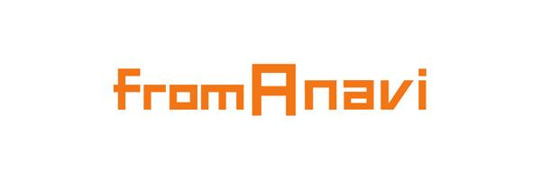 ・フロム・エーのチャットボット×LINE活用事例|人工知能を搭載した製品・サービスの比較一覧・導入活用事例・資料請求が無料でできるAIポータルメディア