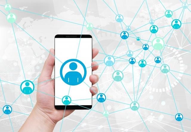 ニーズが拡大するチャットボットとLINE|人工知能を搭載した製品・サービスの比較一覧・導入活用事例・資料請求が無料でできるAIポータルメディア