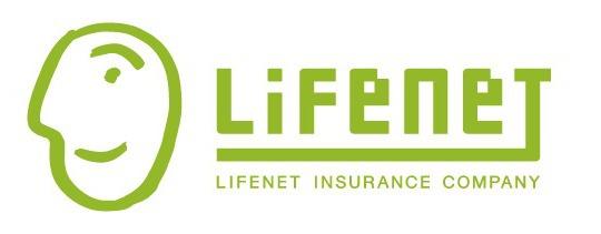 ・ライフネット生命のチャットボット×LINE活用事例|人工知能を搭載した製品・サービスの比較一覧・導入活用事例・資料請求が無料でできるAIポータルメディア