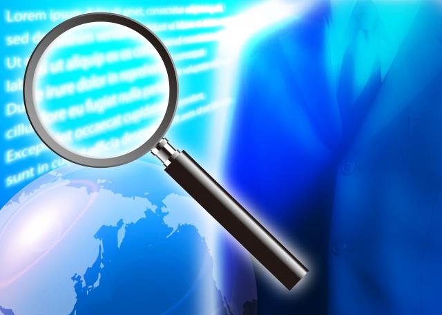 Web接客ツール選定・比較・導入トライアル2|チャットボットやWeb接客・RPA等のAI・人口知能製品・サービスの比較・検索・資料請求メディア