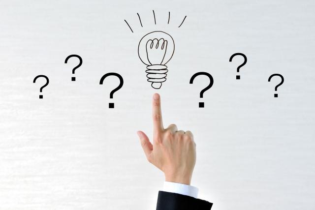WEB接客は「ポップアップタイプ」と「チャットタイプ」のどちらのツールを選ぶ?2|チャットボットやWeb接客・RPA等のAI・人口知能製品・サービスの比較・検索・資料請求メディア