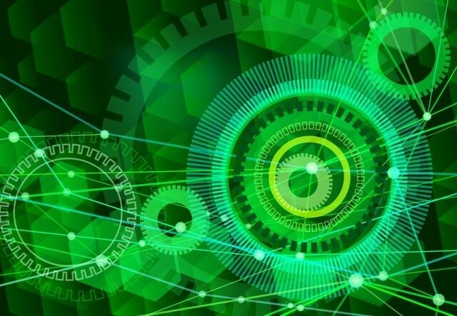 社内の「あるある」に応える社内向けチャットボット|チャットボットやWeb接客・RPA等のAI・人口知能製品・サービスの比較・検索・資料請求メディア
