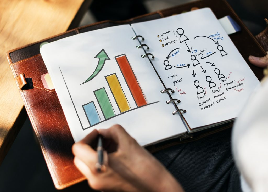 WEB接客のシナリオ、はじめの一歩|チャットボットやWeb接客・RPA等のAI・人口知能製品・サービスの比較・検索・資料請求メディア
