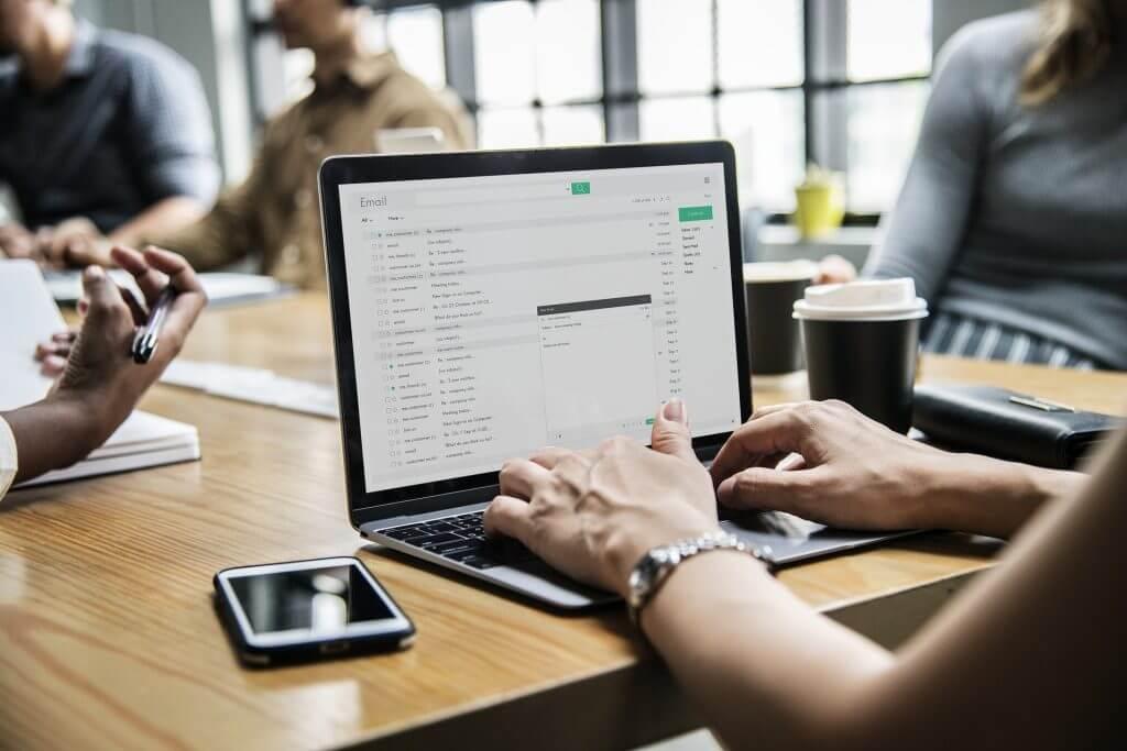 RPAってどんなことができるの?まずはフリーソフトを使ってみよう! 【無料RPA】|チャットボットやWeb接客・RPA等のAI・人口知能製品・サービスの比較・検索・資料請求メディア