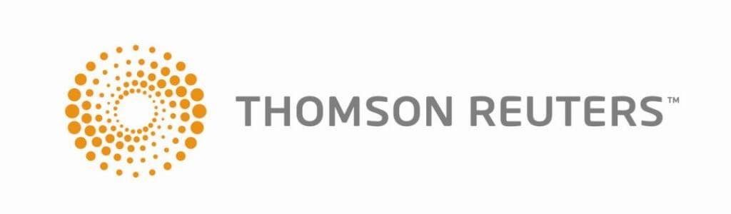 顧客対応時間75%減でも売り上げ175%増「トムソン・ロイター」の事例|チャットボットやWeb接客・RPA等のAI・人口知能製品・サービスの比較・検索・資料請求メディア