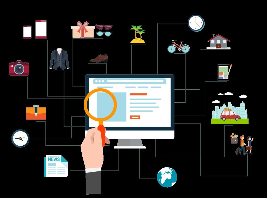 海外から見るマーケティングオートメーション(MA)の活用5事例ウエディング導入事例|チャットボットやWeb接客・RPA等のAI・人口知能製品・サービスの比較・検索・資料請求メディア