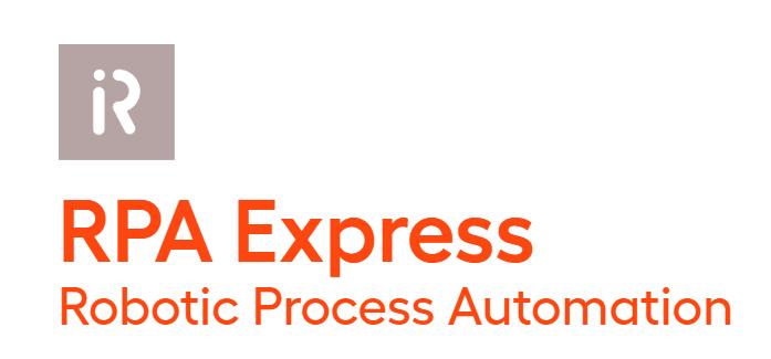 フリーライセンスから始められるRPAソフトウエア「WorkFusion RPA Express」 AI・人工知能製品・サービスの比較一覧・導入活用事例・資料請求が無料でできるメディア