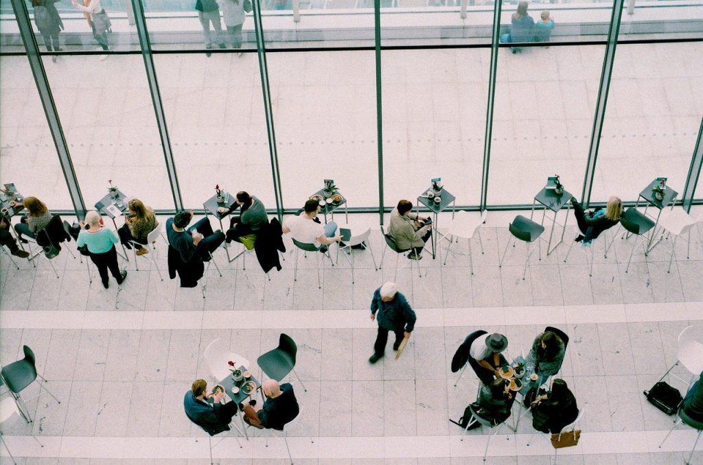 働き方改革で注目される「RPA」、成功導入事例とは?|人工知能を搭載した製品・サービスの比較一覧・導入活用事例・資料請求が無料でできるAIポータルメディア