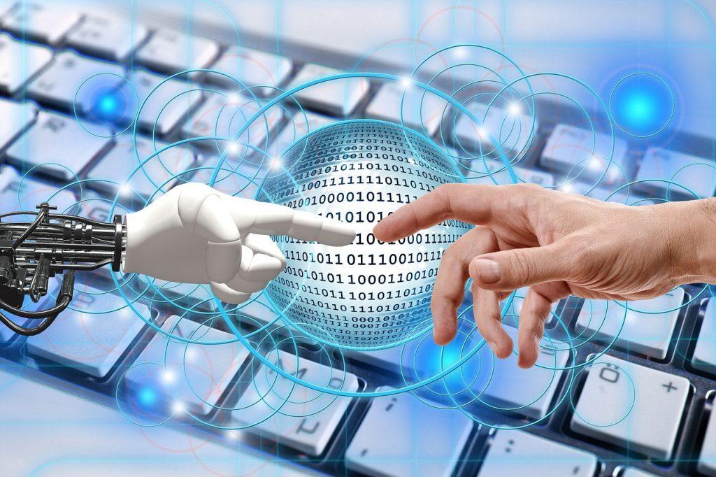 RPA導入によって期待できる6つの効果|人工知能を搭載した製品・サービスの比較一覧・導入活用事例・資料請求が無料でできるAIポータルメディア