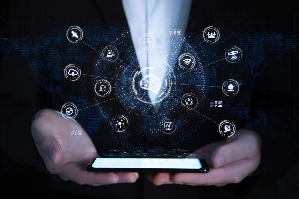 AI・人工知能サービスができることできないこと|人工知能を搭載した製品・サービスの比較一覧・導入活用事例・資料請求が無料でできるAIポータルメディア