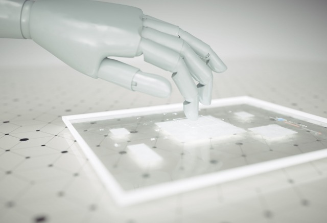 OCR(光学的文字認識)って何? チャットボットやWeb接客・RPA等のAI・人工知能製品・サービスの比較・検索・資料請求メディア