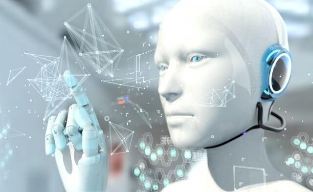 営業支援SFAの主な機能を知ろう|チャットボットやWeb接客・RPA等のAI・人工知能製品・サービスの比較・検索・資料請求メディア