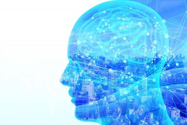 SFA×AIでできること|チャットボットやWeb接客・RPA等のAI・人工知能製品・サービスの比較・検索・資料請求メディア