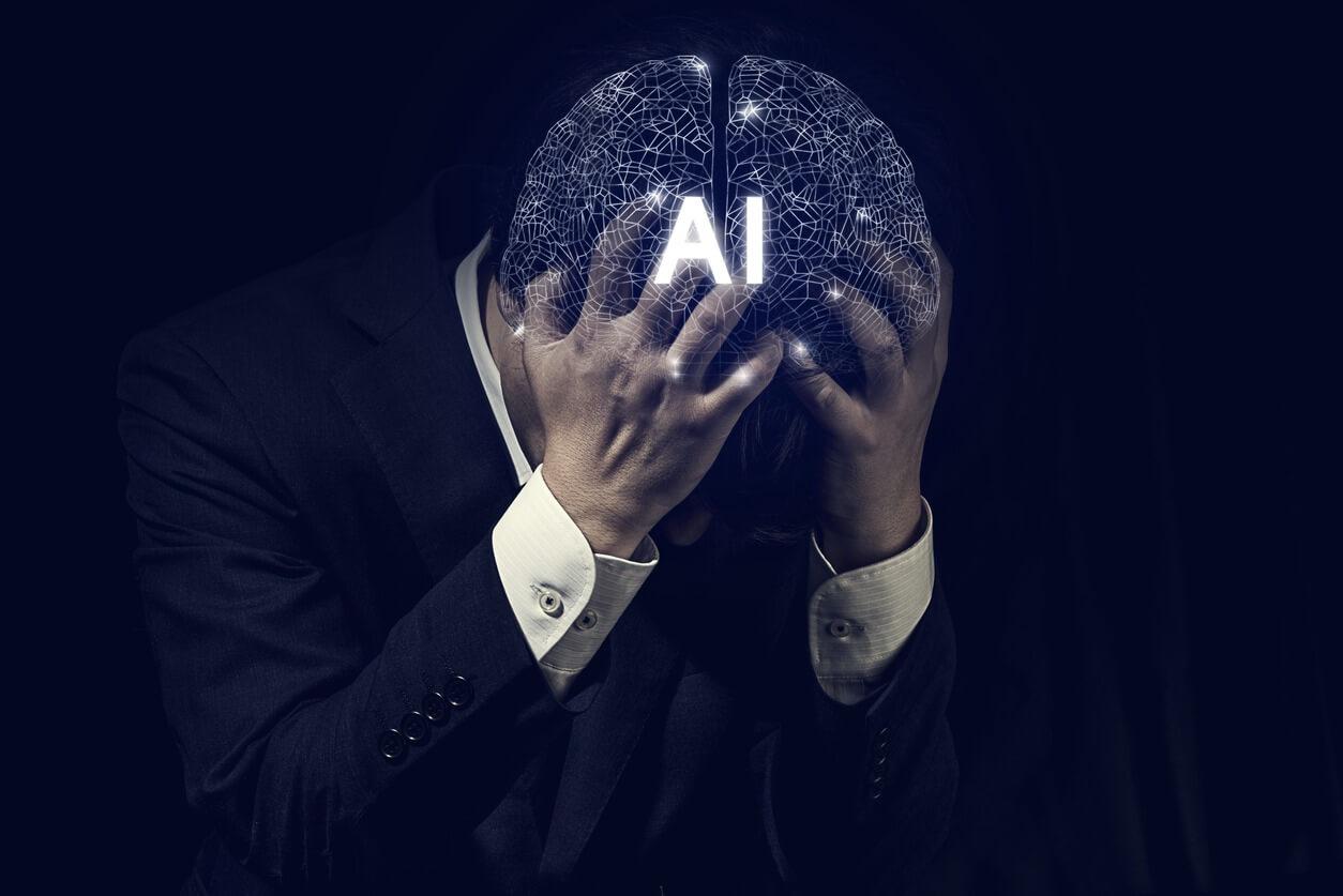 ■AI・人工知能は人の気持ちを汲み取ることも苦手|人工知能を搭載した製品・サービスの比較一覧・導入活用事例・資料請求が無料でできるAIポータルメディア