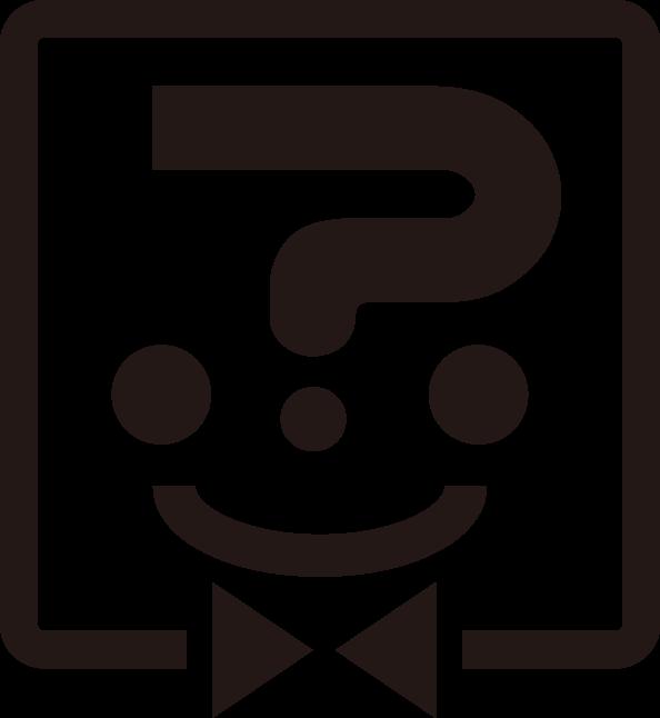 「オンライン・コンシェルジェ」ロゴ|チャットボットのサービス比較と企業一覧