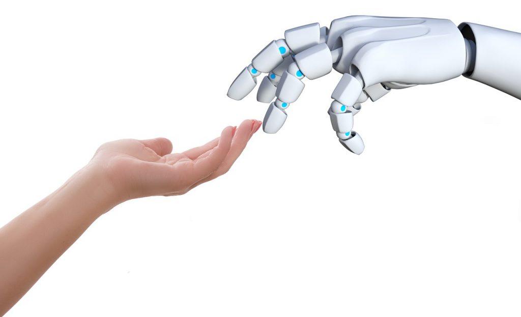 AI・人工知能の効率的な運用には人間との住み分けが必要|人工知能を搭載した製品・サービスの比較一覧・導入活用事例・資料請求が無料でできるAIポータルメディア