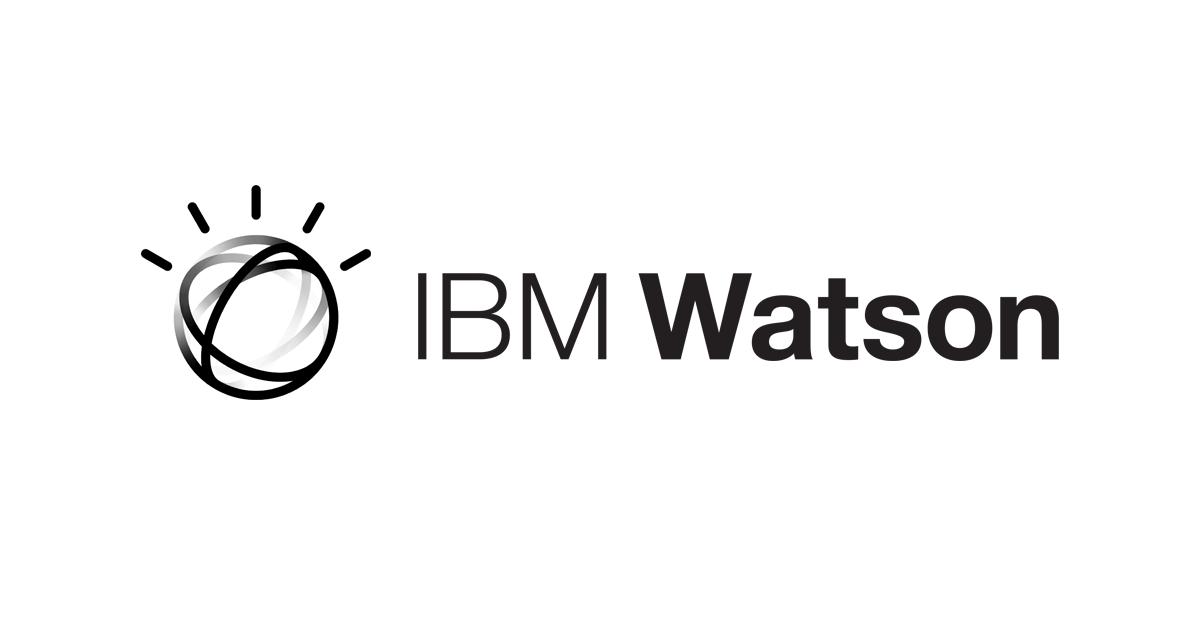 一歩先行く「IBM Watson(ワトソン)」の活用事例~コールセンター・カスタマーサポート分野~|チャットボットやWeb接客・RPA等のAI・人工知能製品・サービスの比較・検索・資料請求メディア