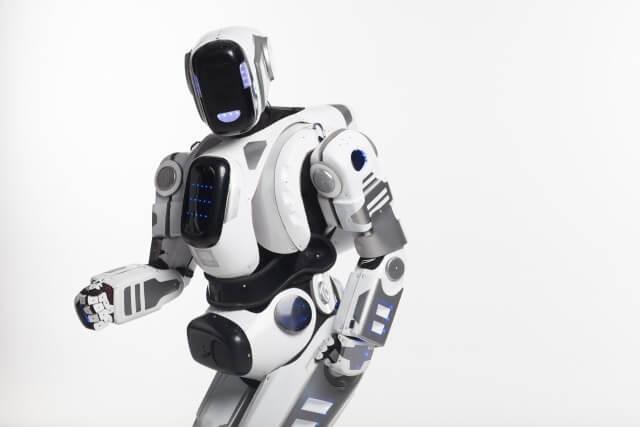 「変なホテル」が脱ロボットへ |チャットボットやWeb接客・RPA等のAI・人口知能製品・サービスの比較・検索・資料請求メディア