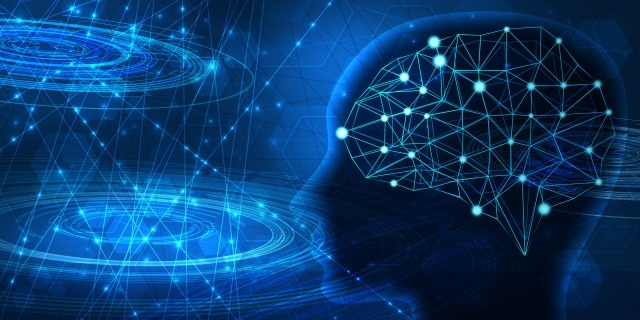 RPAとOCRの活用はどういうメリットがある?|AI・人工知能製品・サービス・ソリューション・プロダクトの比較一覧・導入活用事例・資料請求が無料でできるメディア