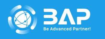 株式会社BAP 画像認識・画像解析ツール開発ベンダー AI・人工知能製品サービス・ソリューション・プロダクト・ツールの比較一覧・導入活用事例・資料請求が無料でできるAIポータルメディアAIsmiley