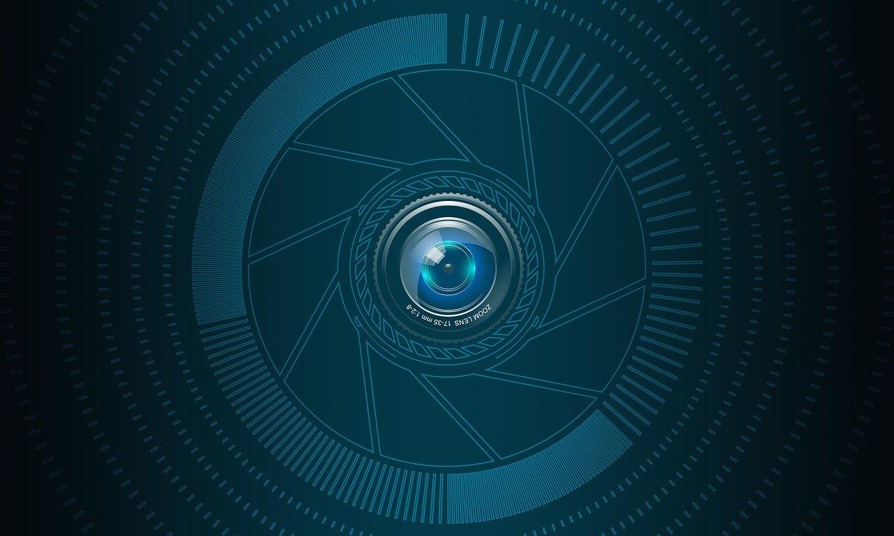 ■製造業においても画像認識AIの導入が進む 人工知能を搭載した製品・サービスの比較一覧・導入活用事例・資料請求が無料でできるAIポータルメディア