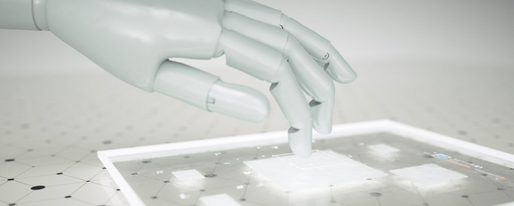 ■RPAを導入する前にマクロとの入念な比較検討が必要|人工知能を搭載した製品・サービスの比較一覧・導入活用事例・資料請求が無料でできるAIポータルメディア