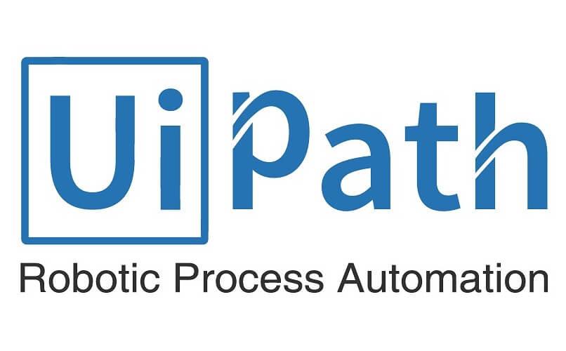 世界シェアナンバーワン!日本でも人気のRPAツール「UiPath」の導入事例|AI・人工知能製品・サービスの比較一覧・導入活用事例・資料請求が無料でできるメディア