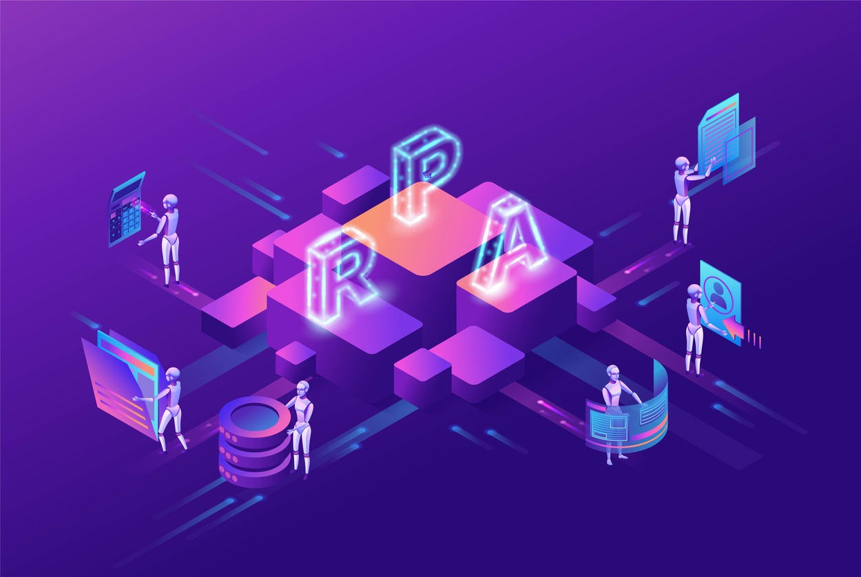 ■RPAにはいくつかデメリットも存在する|人工知能を搭載した製品・サービスの比較一覧・導入活用事例・資料請求が無料でできるAIポータルメディア