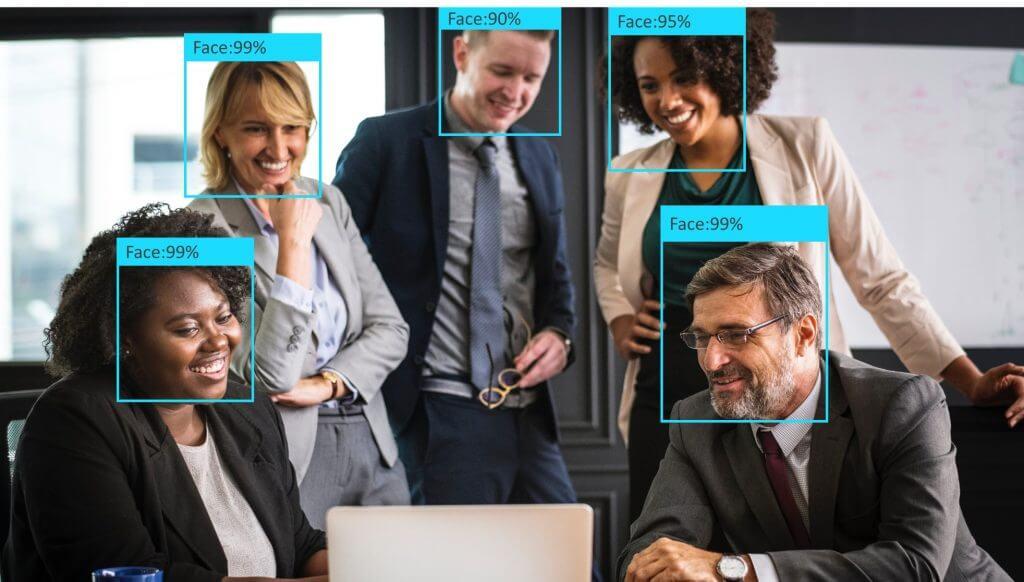 「結局、AIを使って何が出来るの?」各業界注目の画像認識AIの導入活用事例 AI・人工知能製品・サービス・ソリューション・プロダクト・ツールの比較一覧・導入活用事例・資料請求が無料でできるメディア