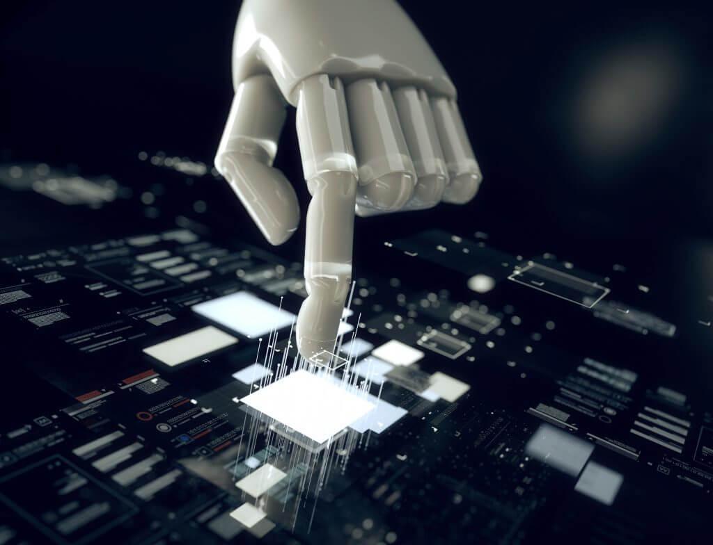 生産性向上に期待が寄せられるRPAツールとは?何ができる?|AI・人工知能製品・サービス・ソリューション・プロダクト・ツールの比較一覧・導入活用事例・資料請求が無料でできるメディア