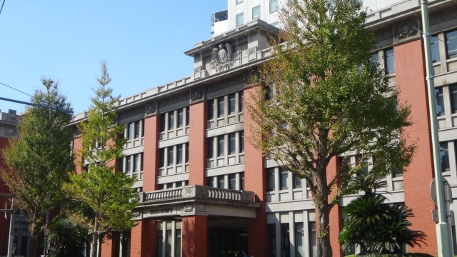 神奈川県横浜市×ID・メールアドレスの申請・発行業務へのRPA導入活用事例|人工知能を搭載した製品・サービスの比較一覧・導入活用事例・資料請求が無料でできるAIポータルメディア